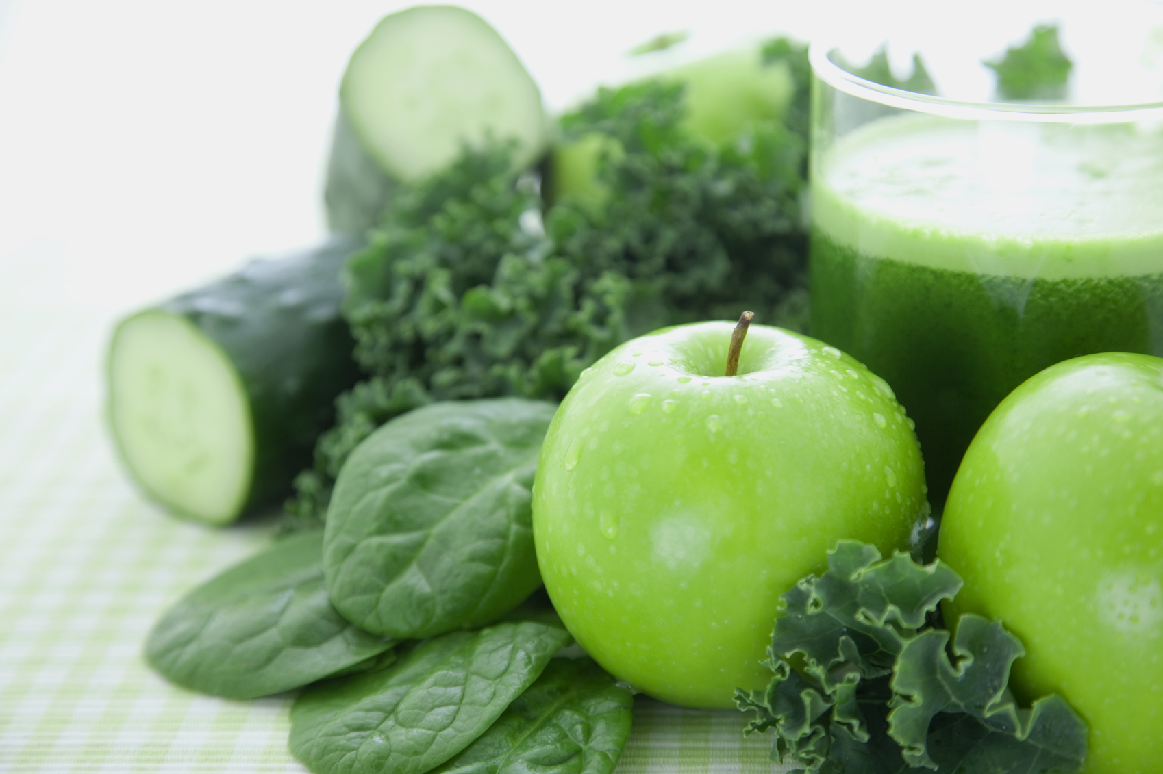 green-fruit-and-veg