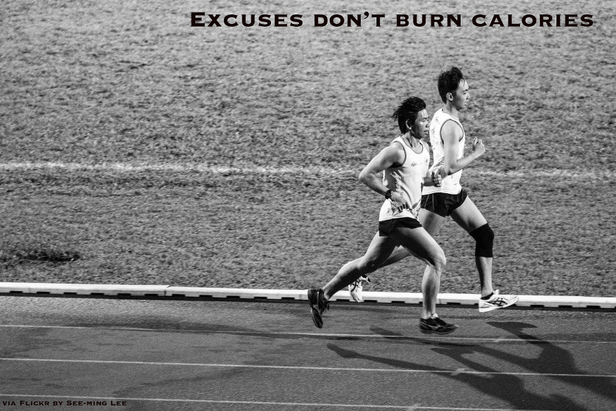 excuses-small