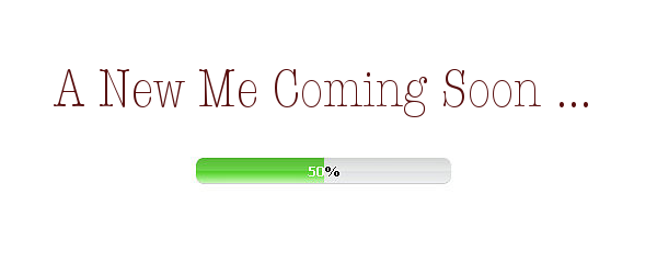 new-me-coming-soon-v1